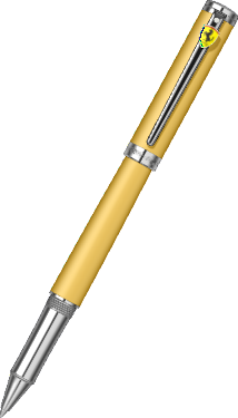 Sheaffer Intensity Ferrari