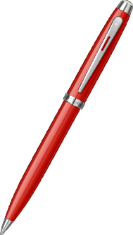 Sheaffer Sheaffer 100 Ferrari