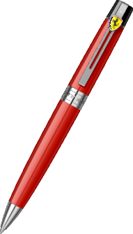 Sheaffer Sheaffer 300 Ferrari