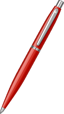 Sheaffer VFM Ferrari