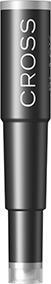Cross Cartridge